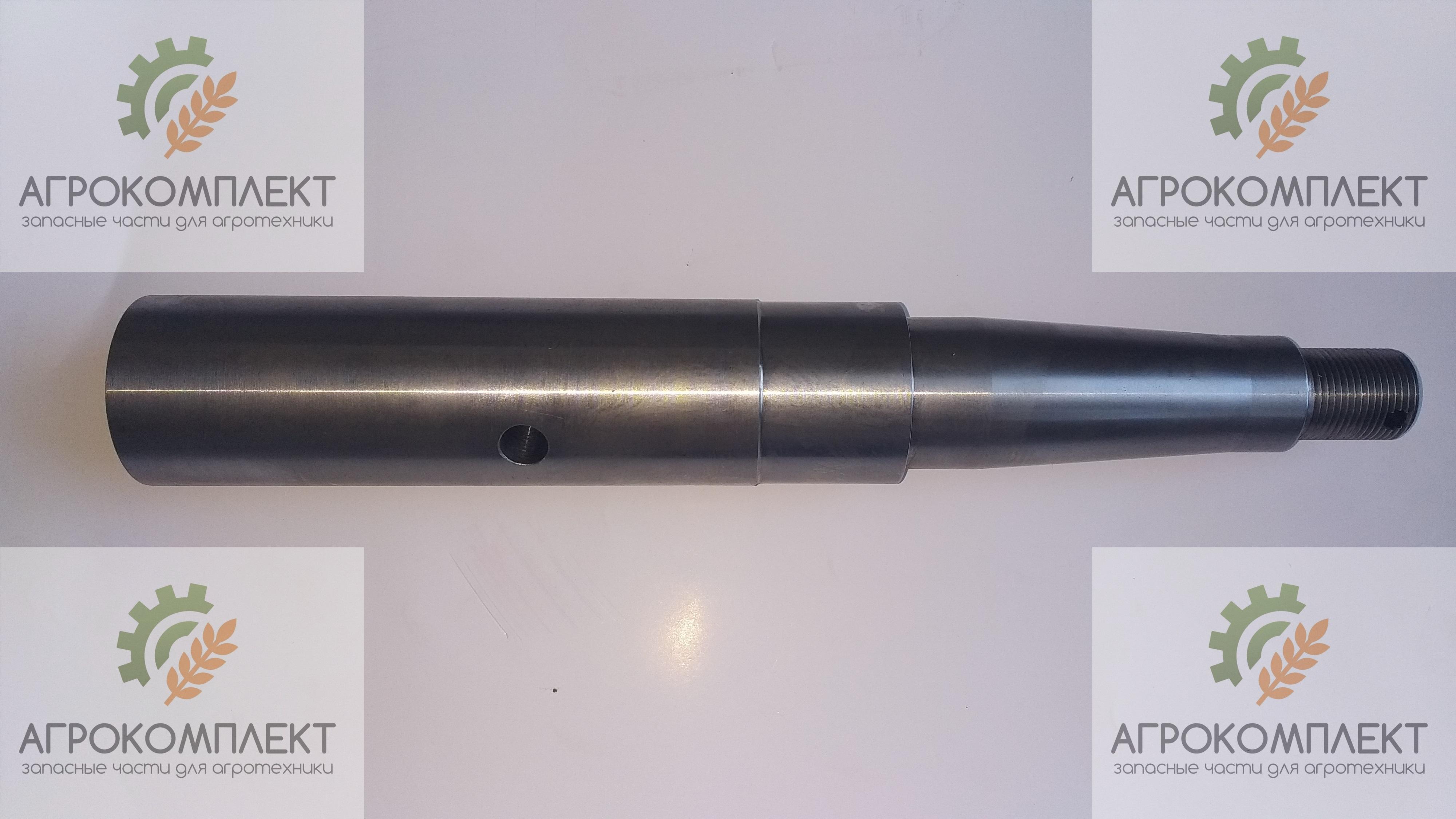 SN3299 Палец